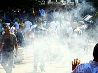 Kadıköy'de, tasarlanmış psikolojik savaş!