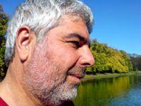 Ahmet Altan'a 7 soru!
