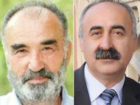 'O yazar Fehim Işık, o site İlke Haber'