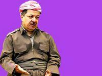 Barzani: 'Bağımsızlık hariç, kürt kanı dökülmesine izin vermem'