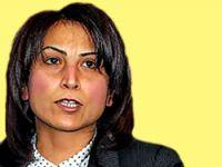 'PKK elindeki askerleri, siyasi iktidar da Kürt siyasetçileri serbest bırakmalıdır'