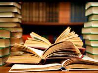 23 bin kitaba özgürlük!