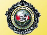 MİT'ten ses kaydı açıklaması
