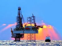 ABD petrolü 50 doların altında