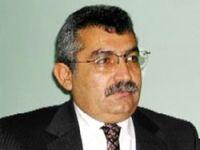 PKK'dan ses kaydına ilk yorum