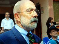 Ahmet Altan yazdı: Osmanlı