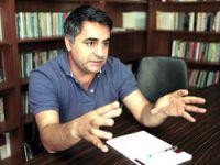 'Fidan görevden alınırsa Öcalan bu süreci bozar'