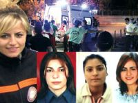 PKK: Polis aracı sandık, özür dileriz!