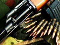 Çatışma: 5 asker hayatını kaybetti Flaş