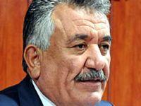 Selim Sadak: Özür dilemek neye yarar
