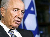 'Abbas, İsrail için en iyi Filistin lideri'