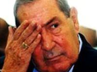 Büyükanıt neden gözyaşı döktü?