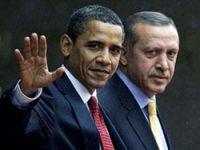 Obama'nın 'Telefonla görüşün' teklifine ret