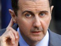Suriye'den Türk malına boykot