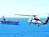 Rus savaş gemileri Akdeniz'e iniyor!