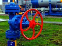 Rusya ile doğalgaz anlaşması bitti!