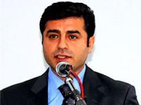 BDP: AKP ile yarın görüşmemiz yok