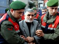 Aranan Hizbullah üyesi yakalandı