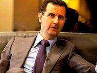 Esad-Davutoğlu görüşmesi yalanladı