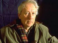 Nobel Edebiyat Ödülü İsveç'e gitti