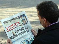 Günlük Gazetesi kapatıldı