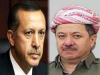 Ankara'dan Barzani'ye: Sızmayı önleyin