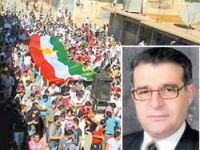 Esad Kürtleri de kaybediyor