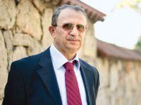 'Biz dindarlar Kürtlerin ıstırabını hissetmedik'