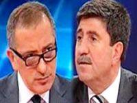 Altan Tan: İslamcılar 'Kürt meselesi'nde sınıfta kaldı