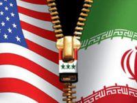 İran: ABD casusları tutuklandı