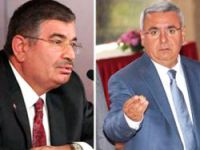 AK Parti'de KCK tartışması