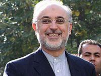 İranlı Bakan: Karayılan'ı hiç yakalamadık ki