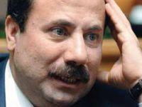 Zahid Akman serbest bırakıldı