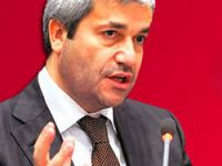 Bakan Ergün'den Esnafa iyi haber