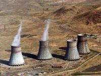 Depremden nükleer santral etkilenmedi