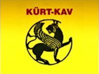 Kürd-Kav yardım kampanyası başlattı