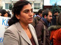 BDP'li Tuncel: Bizi de alın!