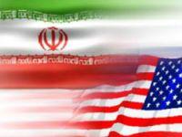 ABD ile İran'ın gizli Suriye görüşmesi