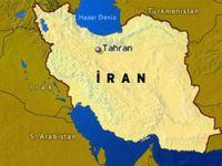 İran'da muhalif partilere yasak