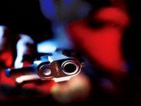 Fail meçhul cinayetlerde 'mermiler ortak'