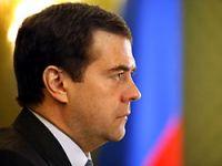 Medvedev'den İran uyarısı: Biz savaş istemiyoruz!