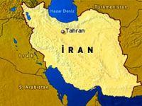İran savaşa hazırlanıyor!
