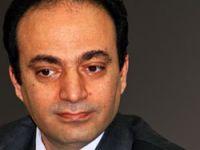 Osman Baydemir'den TSK'ya teşekkür