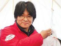 Miyazaki ilgisi Japon basınında