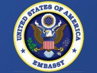 """ABD Büyükelçiliği: """"Kürt Açılımı bir Türk planıdır"""""""