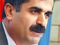 CHP'li Aygün'den çarpıcı 'Uludere' iddiası