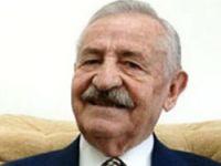 Baki Tuğ: Şamil Tayyar'ın iddiaları gerçekdışı