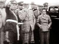 'Dersim' harekâtlarının altında Atatürk'ün ve İnönü'nün imzası var