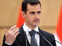 Suriye: Garanti olmadan çekilmeyiz!