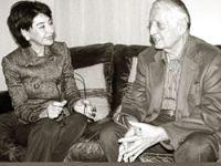 Ergun Özbudun: Yeni anayasa başka bir bahara